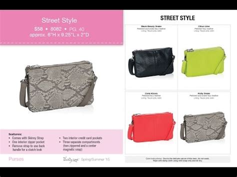 Looks Of The Week Fabsugar Want Need 31 by Style From Jewell By Thirty One Review