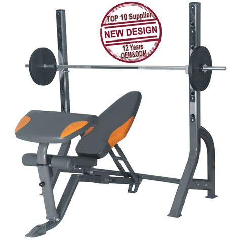 excel weight bench excel weight bench 28 images excel brutus i incline weight bench frame assembly