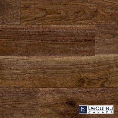 Flooring Burnaby Bc by Beaulieu Aristocraci Hardwood Flooring Burnaby Vancouver