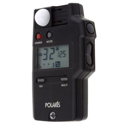 Polaris Light Meter Made In Japan shepherd product reviews and ratings universal accessories shepherd polaris digital