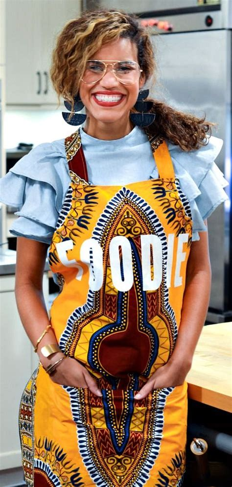 ankara crop top gift for her ethnic fashion ankara fashion african 573 best images about african fashion on pinterest
