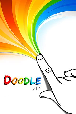 how to use iforce doodle magic in review iforce iphone app by greg rostami