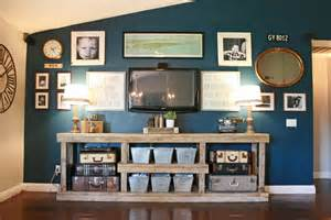 Tv Decor Grand Design How To Search Craigslist And A Media Console