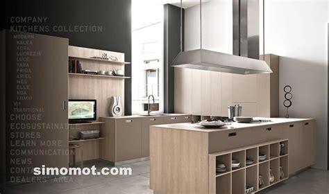 desain interior dapur sederhana desain interior dapur minimalis modern sederhana 84 si