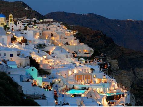 navigon europe v 8 9 エーゲ海の島巡り サントリーニ島 パロス島 ミコノス島7日間 6泊7日 朝食付 アテネ発 ギリシャ ギリシャ 旅行の観光 オプショナルツアー予約 veltra