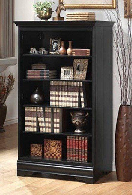libreria cosiero bibliotecas dise 241 o fotos espaciohogar
