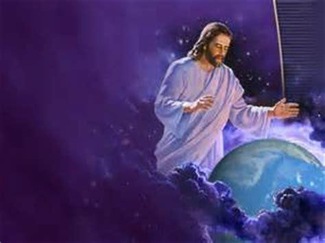 Imagenes De Dios Viendo La Tierra | por un monje ermita 209 o domingo xxxiii del tiempo ordinario