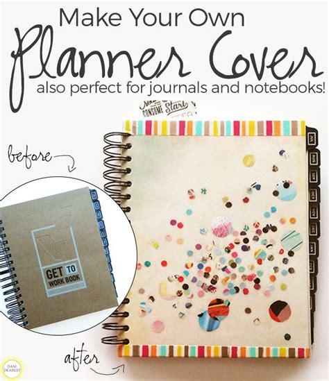 design own cover photo 17 best images about planner nerdddddd on pinterest