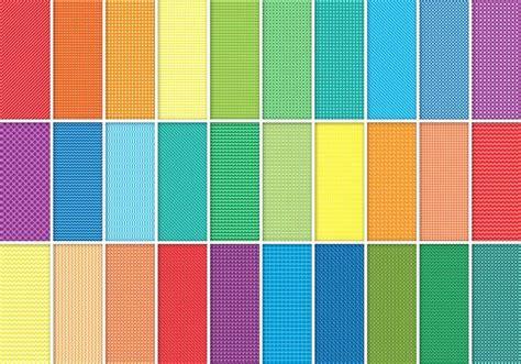 pattern photoshop pixel background pixel patterns free photoshop patterns at