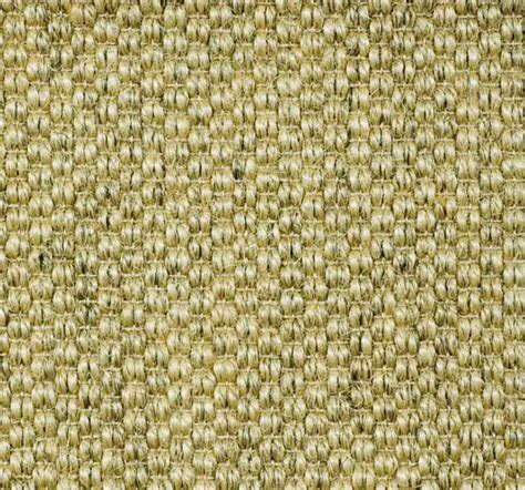 Inexpensive Sisal Rugs by Siskiyou Sisal Carpet Siskiyu Sisal Rugs Fibreworks