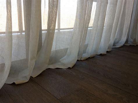 drapes melbourne curtains melbourne drapes cheltenham st kilda brighton