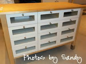 ikea kitchen island with drawers shopping saturday ikea kitchen island organize with