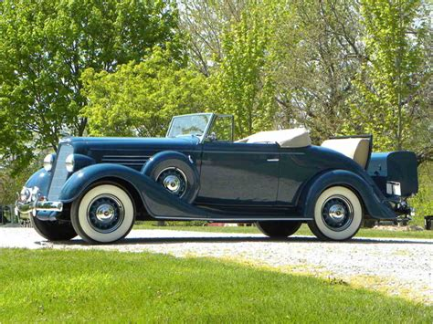 1935 buick coupe 1935 buick 46 c special convertible coupe for sale