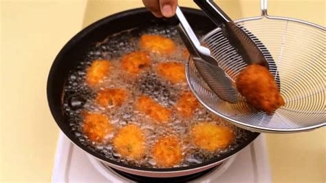 cara membuat roti goreng ala dapur umami dapur umami nugget ayam sayur youtube
