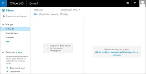 Https Willamette Mba Applicantportal Portal Login by Http Mail Office 365 Login