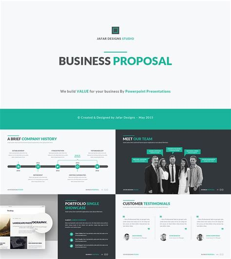 powerpoint template business plan 1000 ideas about business plan on