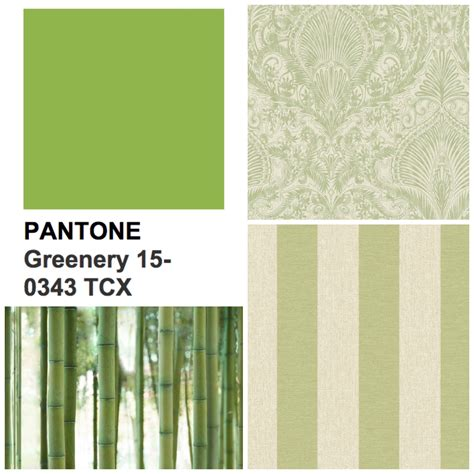 colours of the year 2017 100 pantone colours 2017 color matching in