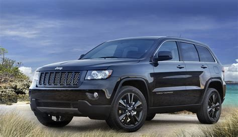 jeep altitude jeep launches altitude limited edition models