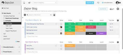 best free workflow software best workflow software 28 images best free workflow