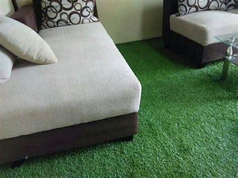 Karpet Sintetis Mobil jual rumput sintetis untuk karpet rahman floris