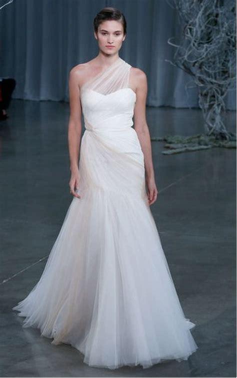 Brautkleid Kaufen Deutschland by Hochzeitskleider Deutschland