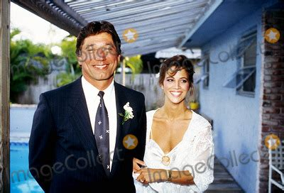 photos and pictures joe namath and bride deborah lynn