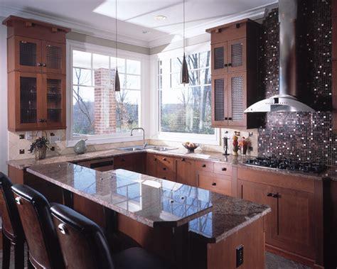 frank lloyd wright kitchen design frank lloyd wright inspiration contemporary kitchen