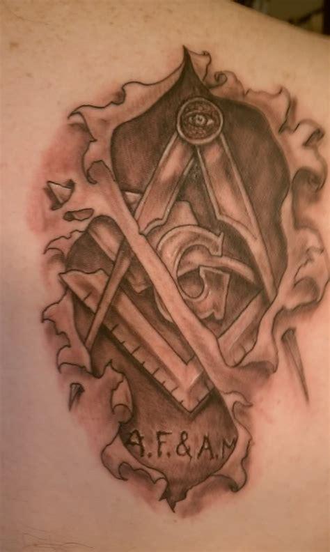 masonic tattoo masonic forums tattoomagz masonic masonic forums