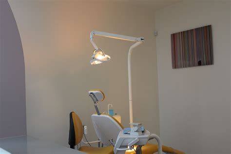 Orthodontiste Cabinet by Cabinet Orthodontie