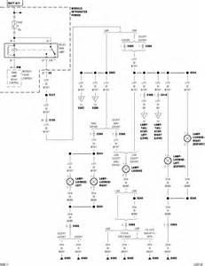 chrysler 300c light wiring diagram 300c chrysler free wiring diagrams