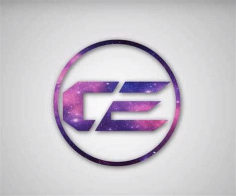 logo design photoshop psd 25 best photoshop logo design tutorials