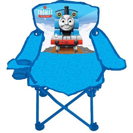 The Tank Engine Desk And Chair - the tank engine fold n go patio chair walmart