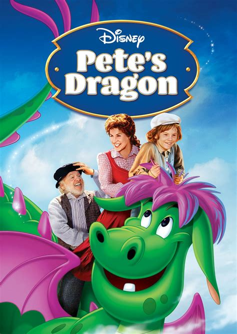film disney dvd pete s dragon 1977 disney watch full movie online