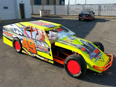 race car graphics cutting edge graphics signs wraps shirts marion iowa