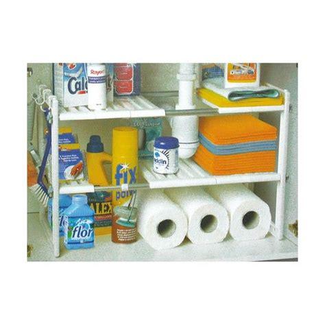 rangement evier cuisine 1000 id 233 es sur le th 232 me rangement sous l 233 vier sur rangement lavabo de salle de