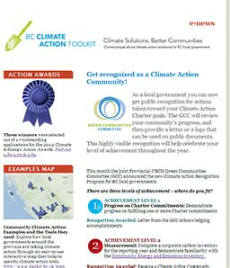 district energy systems bc climate action toolkit e news bc climate action toolkit