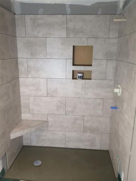 bathroom remodeling venice fl bathroom remodel contractor sarasota and venice florida