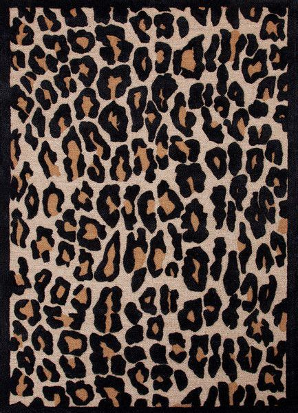 black and white leopard rug cheetahs black gold and rugs on