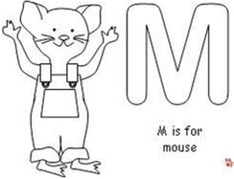 If You Give A Mouse A Cookie Color By Number Page I Had If You Take A Mouse To School Coloring Page