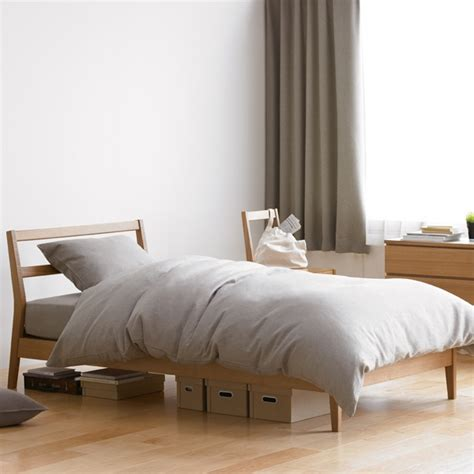 muji bed 1000 images about furnitures on pinterest shape cork