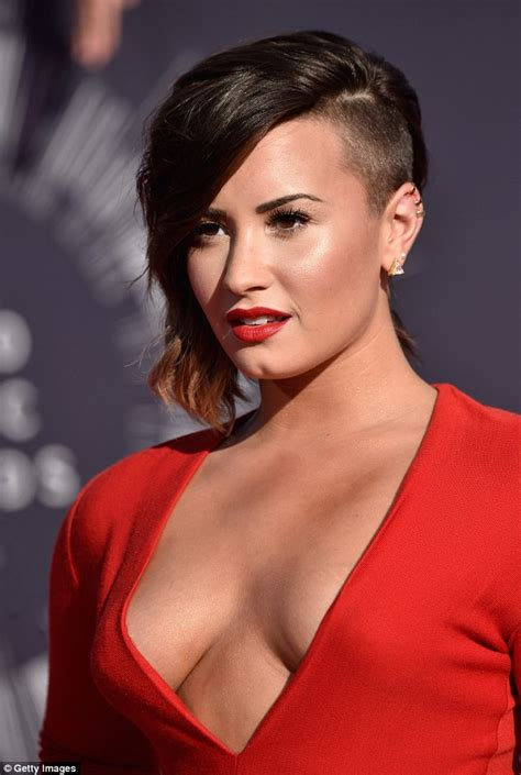 demi lovato slams taylor swift for tearing down katy