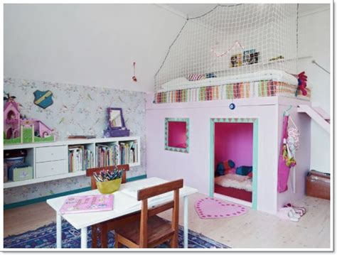 Room Designs For Teenage Girls 35 amazing kids room design ideas to get you inspired