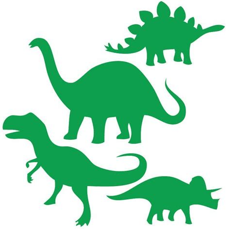 Dino Cars Aufkleber by Best 20 Dinosaur Wall Decals Ideas On