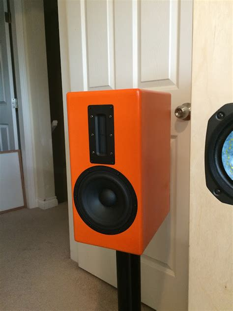 tower speakers vs bookshelf home theater 28 images svs