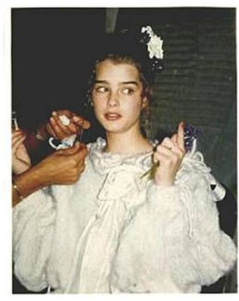 brooke shields child bathtub pin brooke shields pretty baby bath tub 648jpg high school