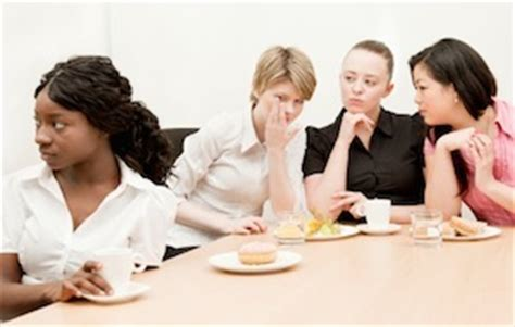 discrimination in the workplace workplace discrimination california work laws