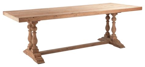 unfinished wood table legs best wood tables metal