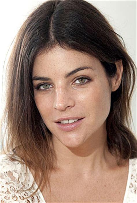 julia restoin roitfeld life of julia moda modelos galeria hola com