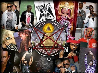 illuminati musicians illuminati members list 2013 list of