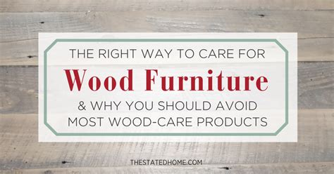 Comfort Zone Synonym by The Best 28 Images Of What Is The Best Way To Clean Wood